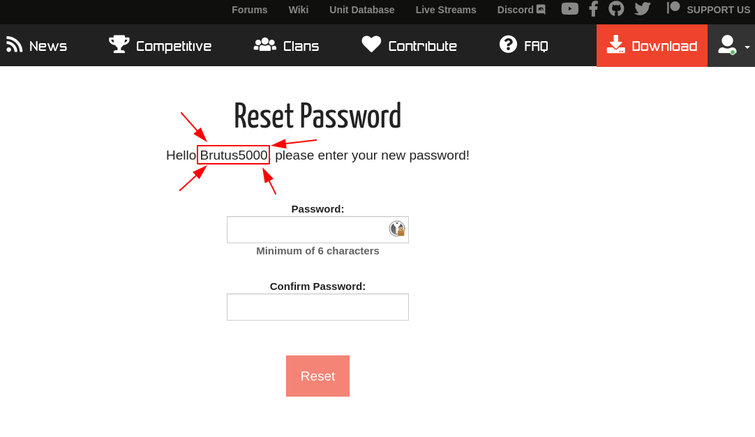 password_reset_via_steam_username.png