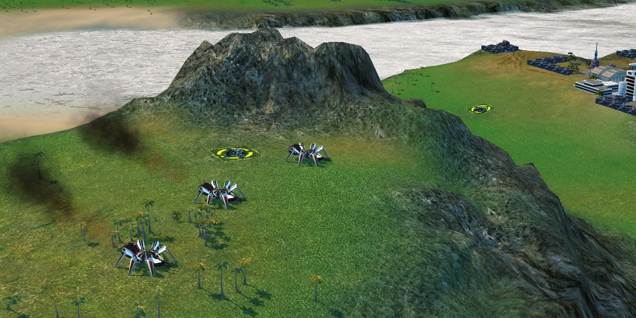 Supreme Commander  Forged Alliance Screenshot 2020.10.24 - 23.26.46.62.png