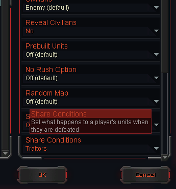 Share Conditions Traitors.PNG