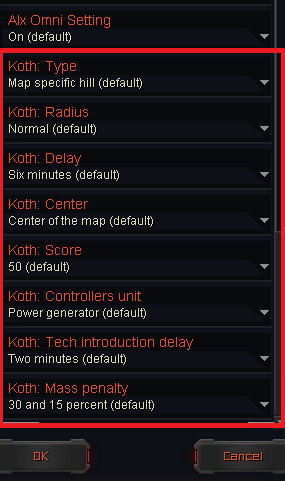 Koth Options.png