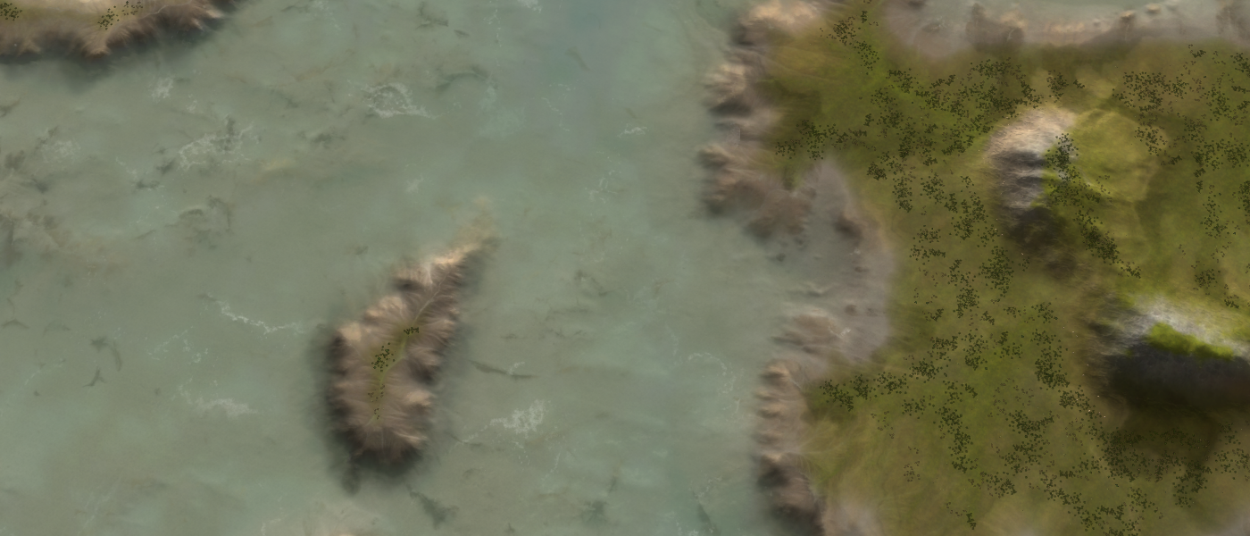 island-large-new.png