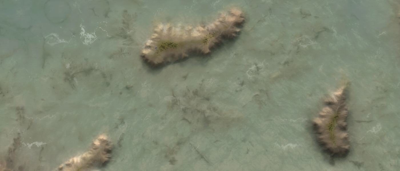 island-small-new.png